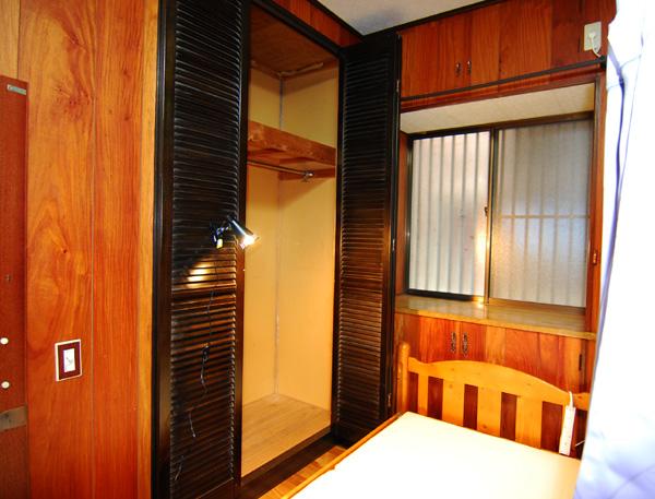 room4_2